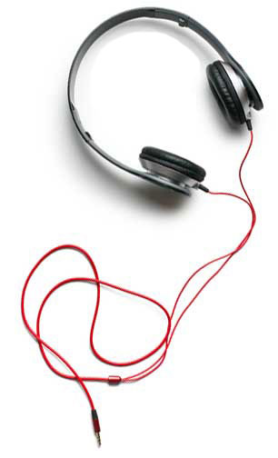 ymca of metro atlanta