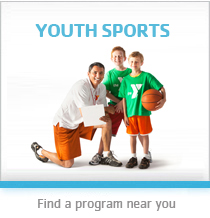 Find Atlanta YMCA group exercise, gym, and pool schedules.
