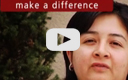 Video: Atlanta YMCA Careers