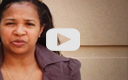 Video: Atlanta YMCA Job Listings
